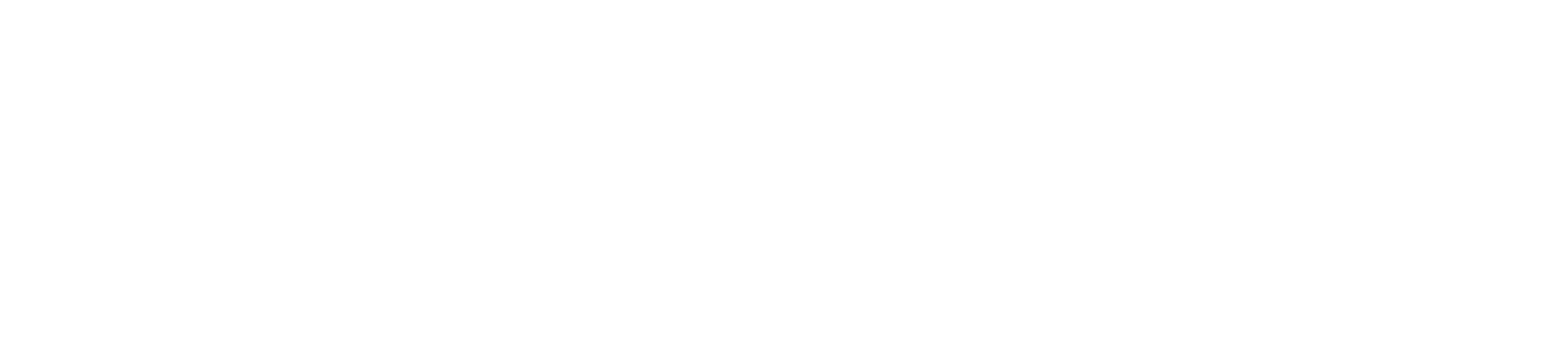exiiii