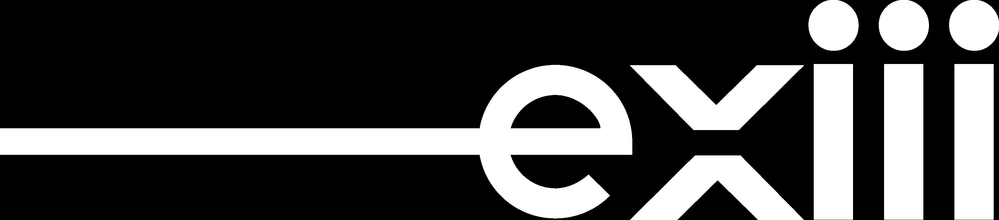 exiii