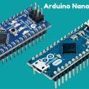 Arduino-Nano-Vs-Micro-1